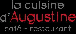 La Cuisine d'Augustine