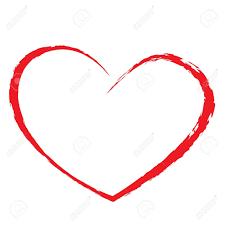 Jeudi 14 février 2019 – Saint-Valentin