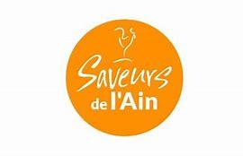 Saveurs de L'Ain